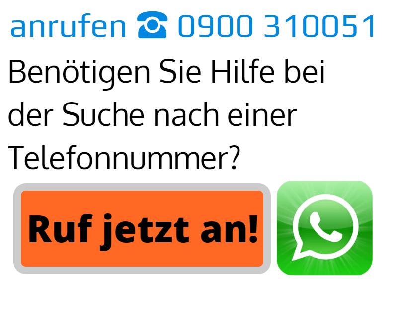 ☎  Wien Energie Kontakt