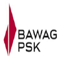 BAWAG Hotline