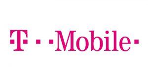 T-MOBILE Kundenservice