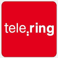 TELERING Serviceline