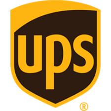 UPS Hotline
