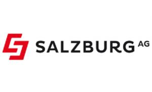 SALZBURG AG Telefonnummer