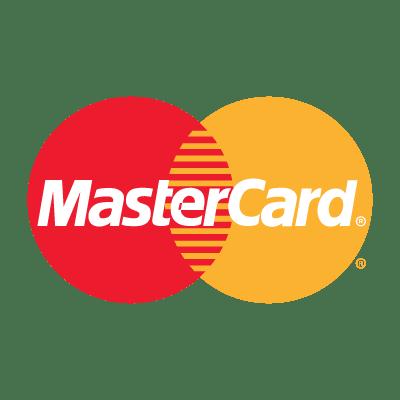 mastercard hotline