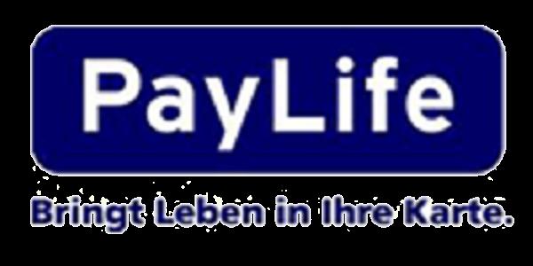 paylife kontakt