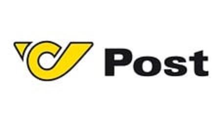 POST Hotline