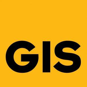 GIS Kontakt