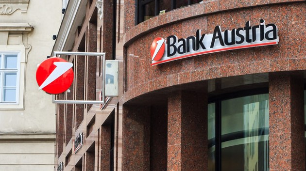 Bank Austria Telefonnummer
