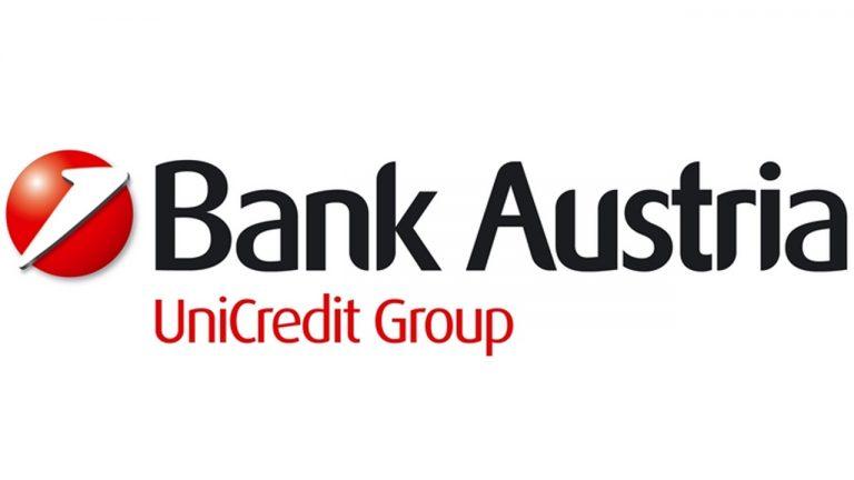 Bank Austria Hotline