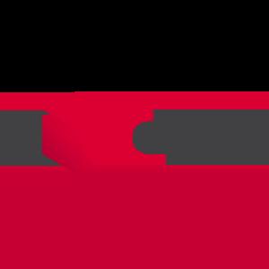 DPD Kontakt