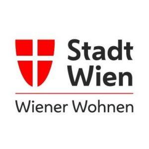 Wiener Wohnen Kontakt