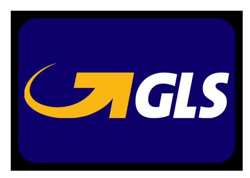 GLS Kontakt Telefonnummer