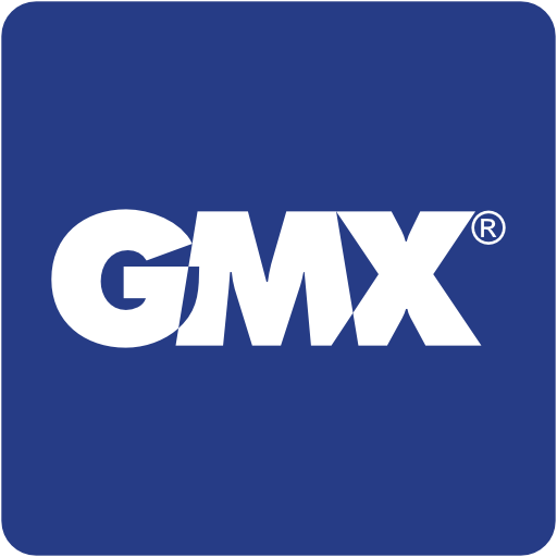 GMX Kundenservice
