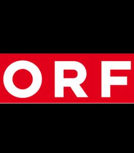 ORF Kundendienst