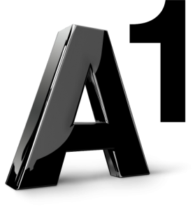 A1 Service Hotline