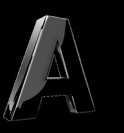 ☎ A1 Service