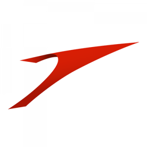 Austrian Airlines Kontakt