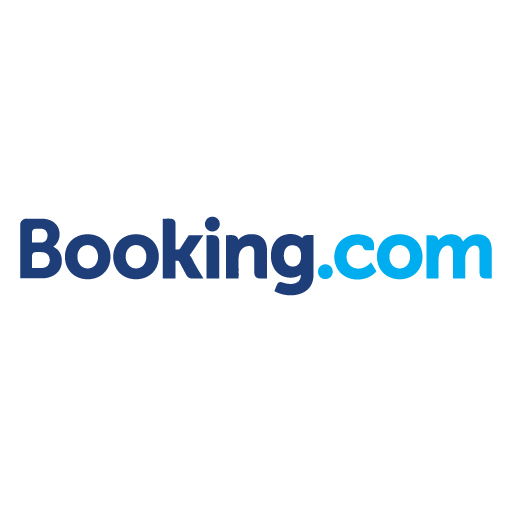 Booking.com Kontakt