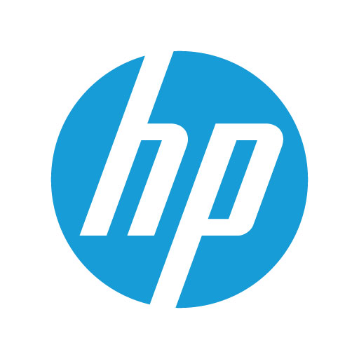 ☎ HP Support