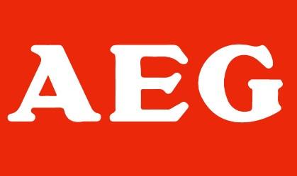 AEG Kundendienst