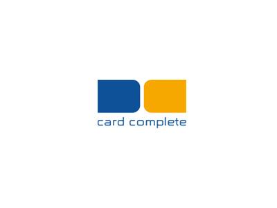 Card Complete Kontakt