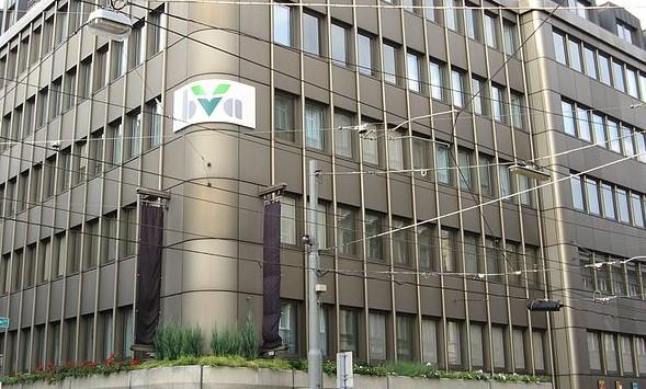 BVA Wien