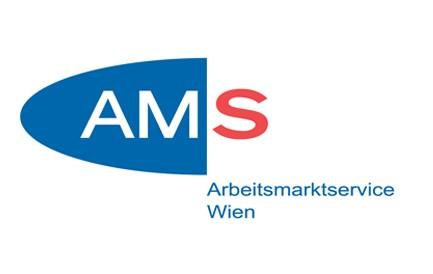 AMS Serviceline Kontakt