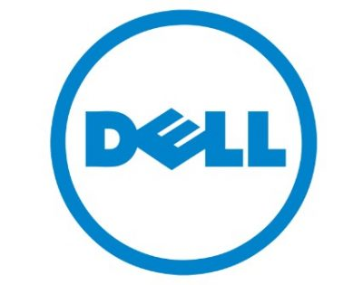 Kontakt Dell Österreich