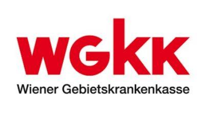 ☎ WGKK Wien