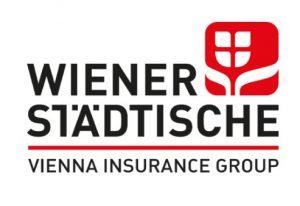 Wiener Städtische Kontakt