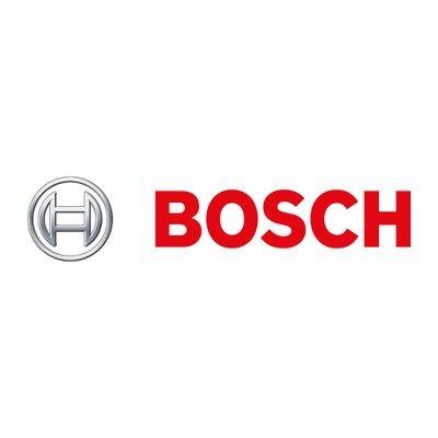 Bosch Kundendienst