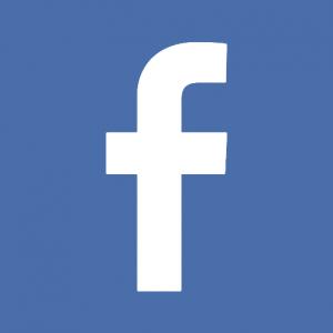Facebook Österreich