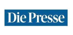 die Presse Kontakt