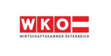 WKO Wien Kontakt