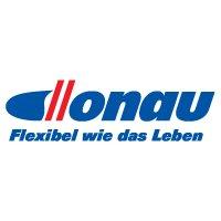 Donau Versicherung kontakt