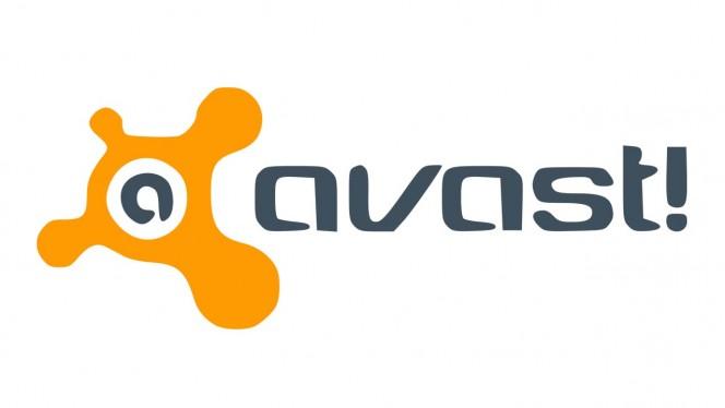 Avast hotline