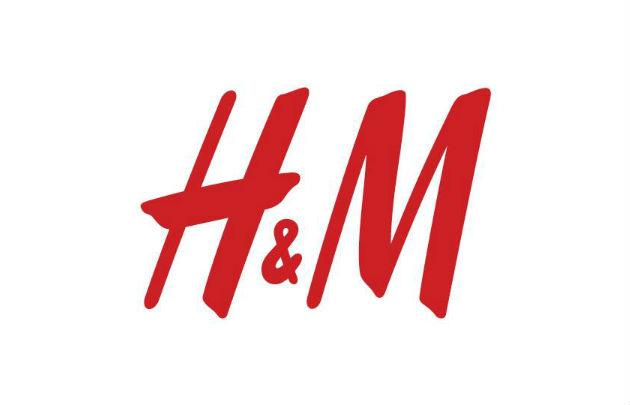 H&M kundenservice