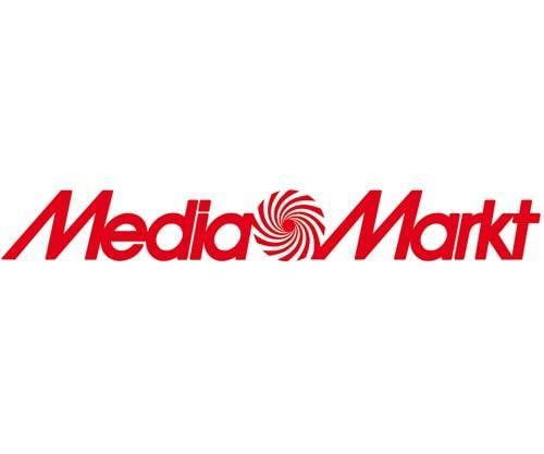 Media Markt telefonnummer