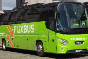 flixbus hotline