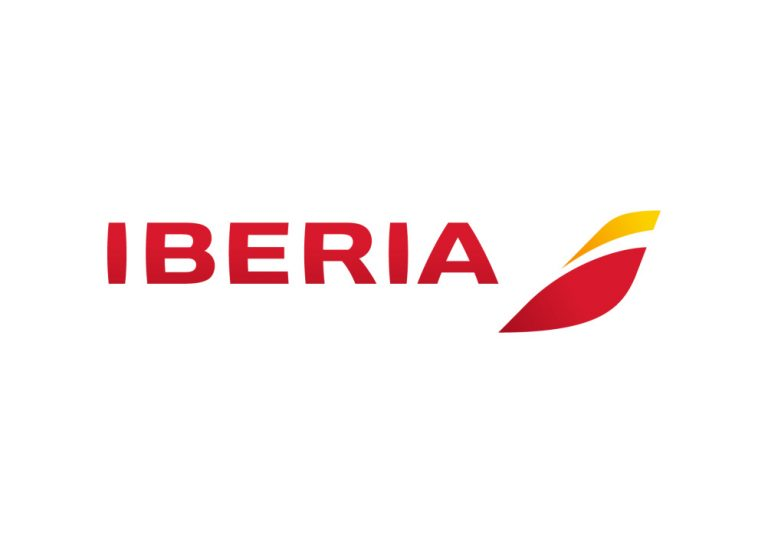 Iberia kontakt